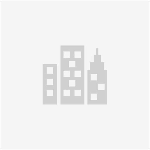VCSTUDIO/Interactive