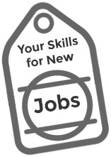 label-new-jobs