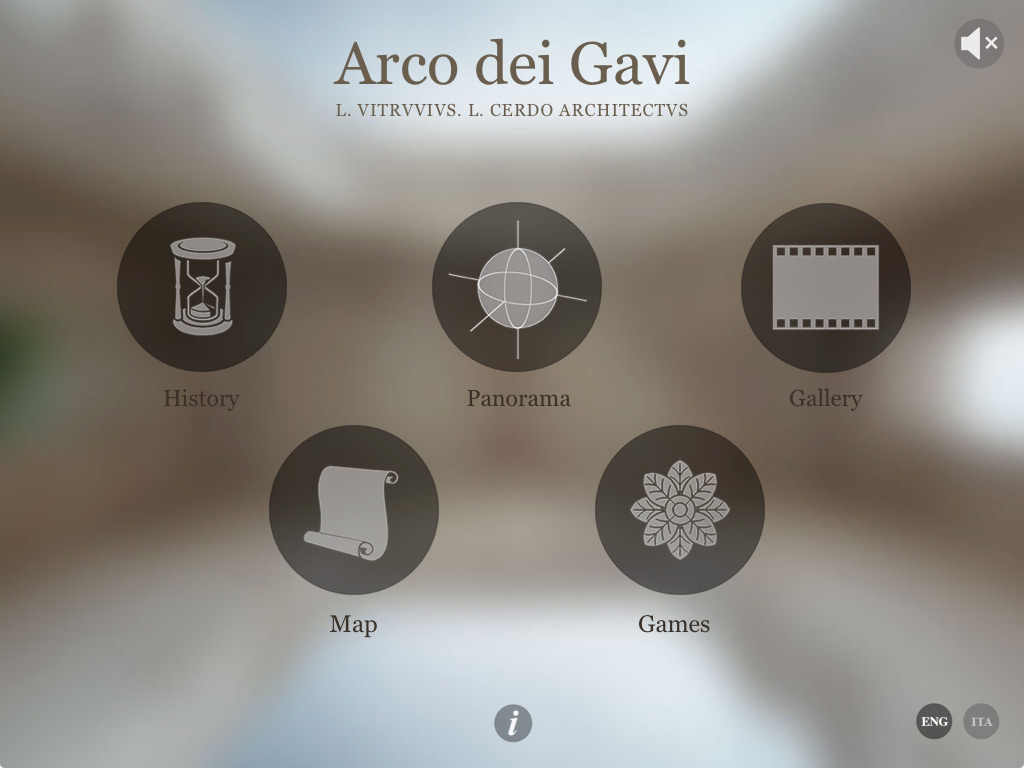 app_arco_gavi_1024x768_eng_intro