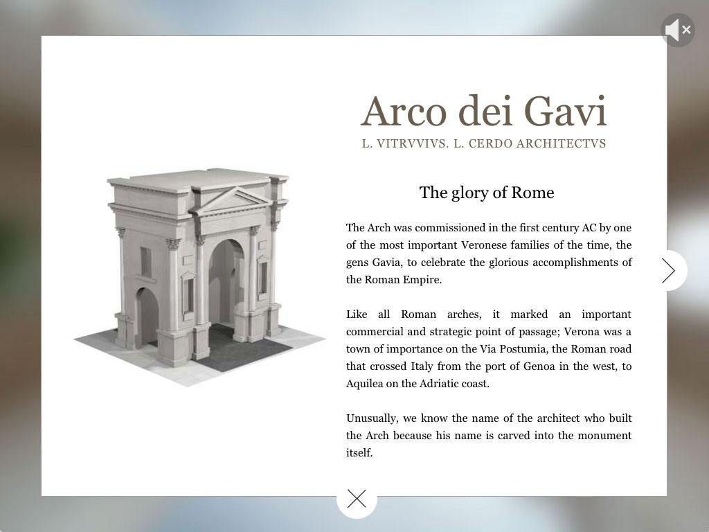 app_arco_gavi_1024x768_eng_storia1