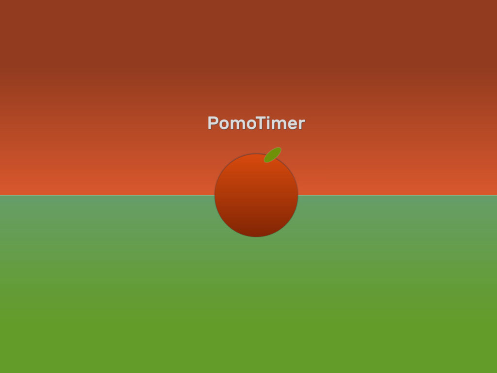 app_pomotimer_featured