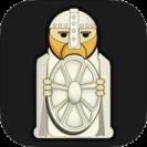 apps_Nick_Hnefatafl