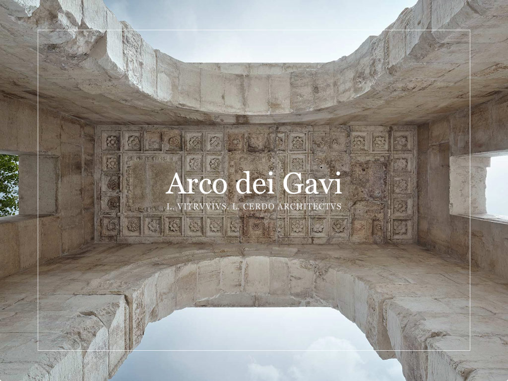 apps_immagine_arco_gavi