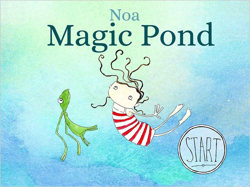 apps_rene_noa-magicpond-pad-en-1