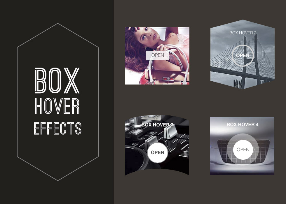 hypetemplate_boxhover_effect_1