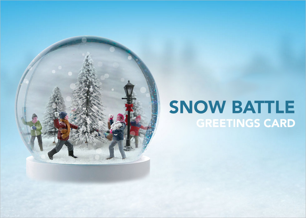 hypetemplate_snow_battle_1