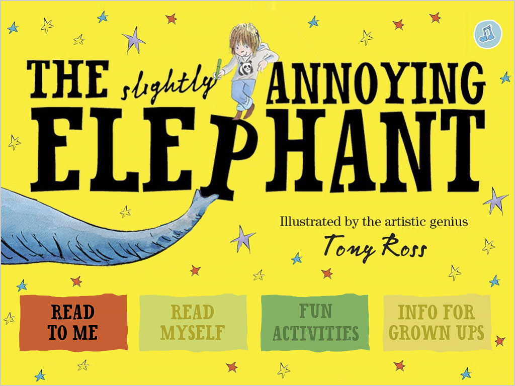 ibook_David_Walliams_Annoying_Elephant_1