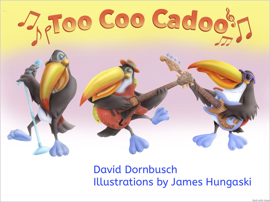 ibook_David_and_james_too_coo_cadoo_1