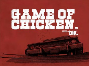 ibook_Maikel_Verkoelen_Game-of-Chicken1