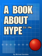 resources_hype_book