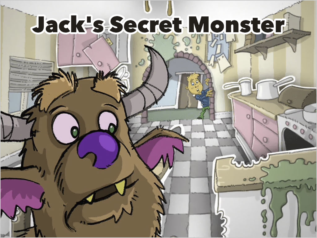 app_GameDigits_Jacks_Secret_Monster_featured