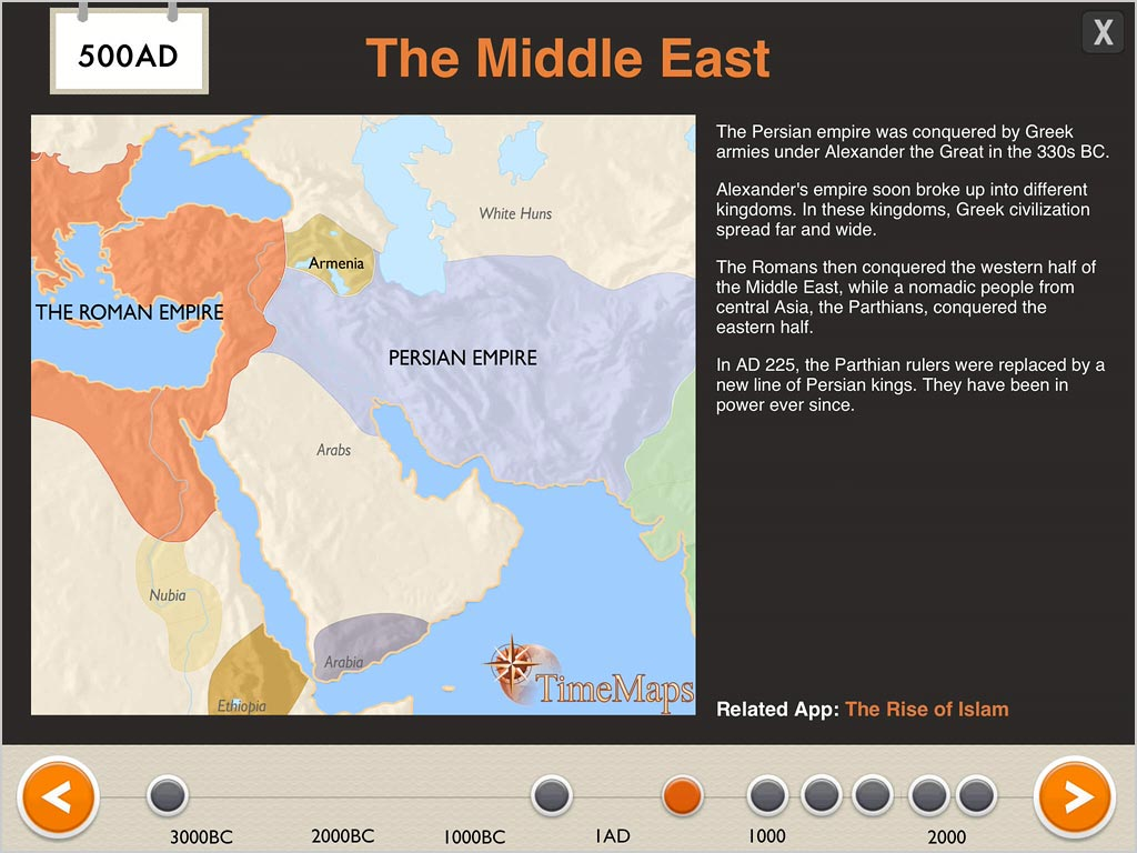 apps_The_Pocket_TimeMap_of_World_History_3