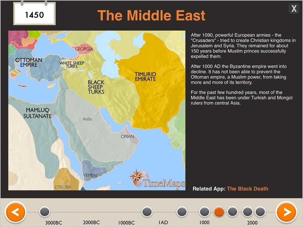 apps_The_Pocket_TimeMap_of_World_History_4