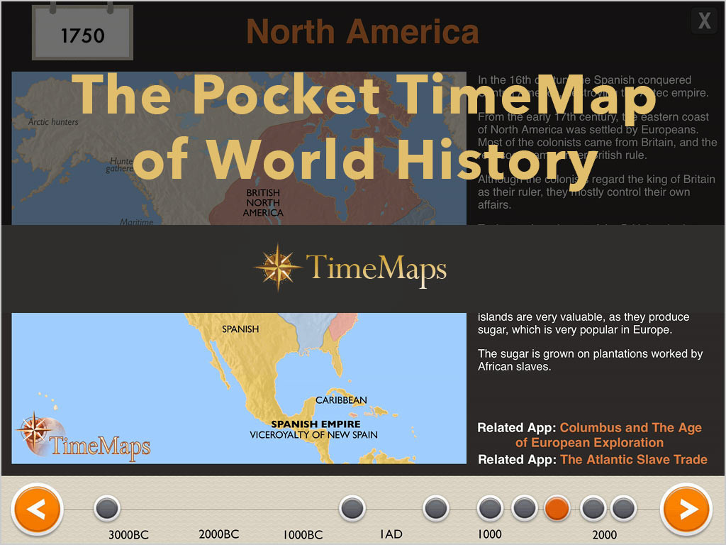 apps_The_Pocket_TimeMap_of_World_History_featured