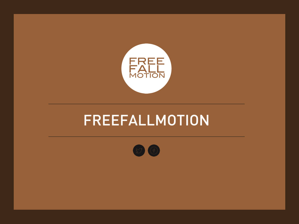 apps_jose_Freefallmotion_featured
