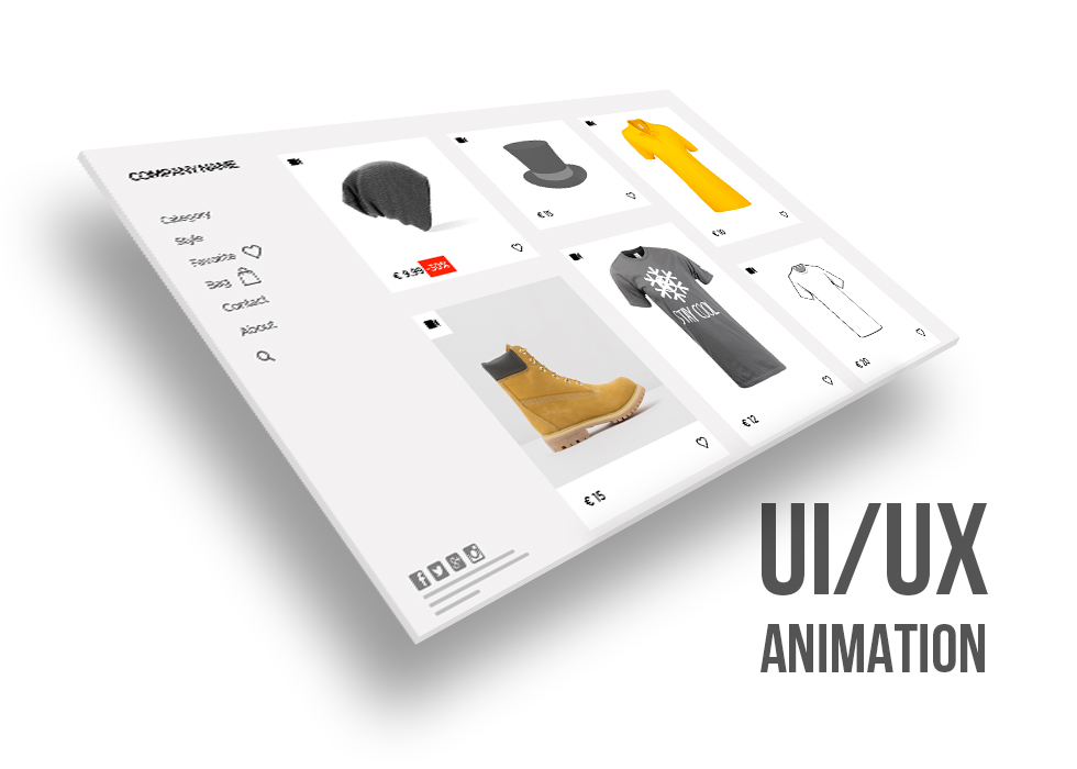ARTICLE_UI_ANIMATION_VitaliyGorban