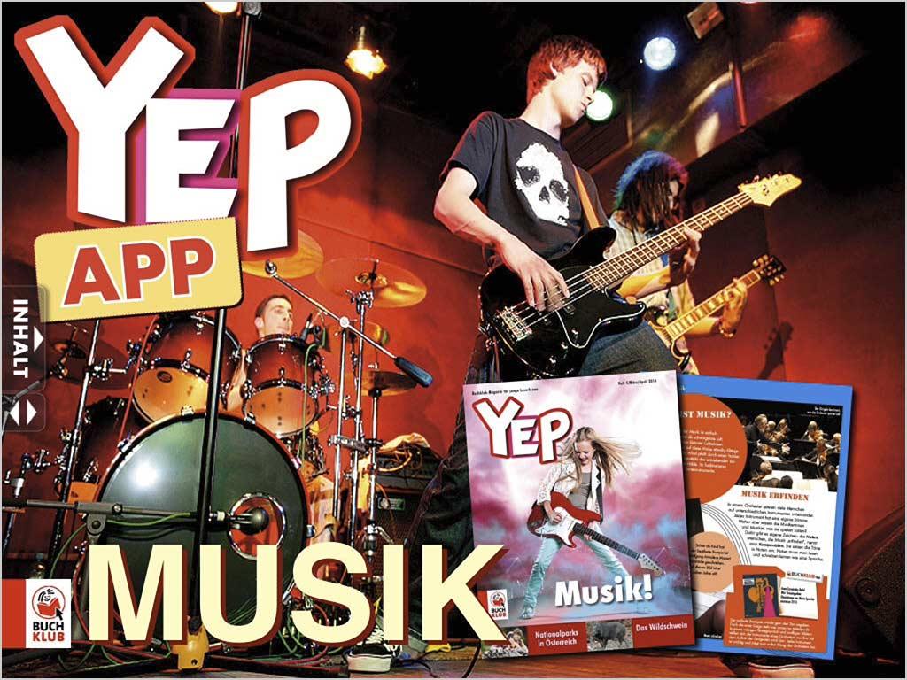 app_Strmiska_Musik_Y5_1