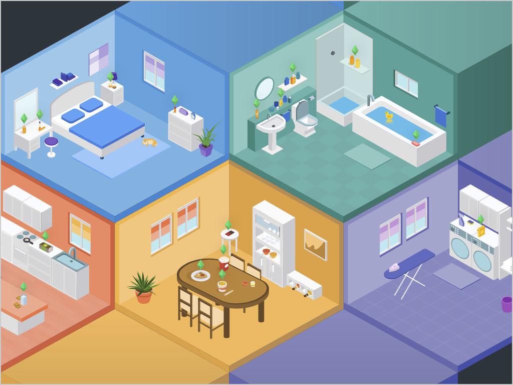 www_takepart-infographics_s3_amazonaws_com_palm-oil_1