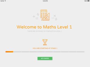 AchieveMathsSkills_2