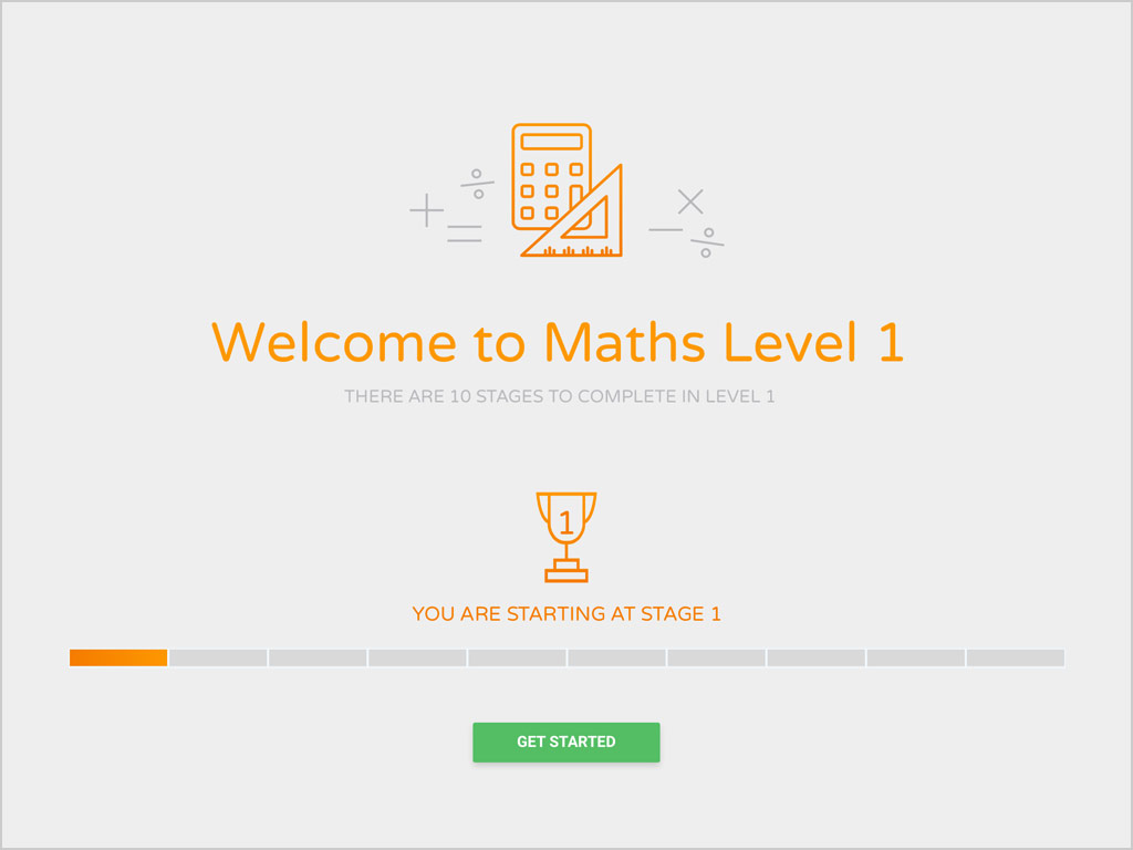 app_Achieve_Maths_Skills_1