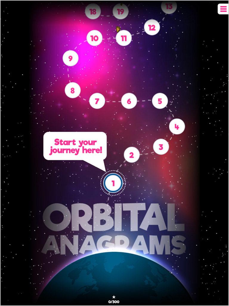 app_Simon_Matthews_Orbital_Anagrams_1