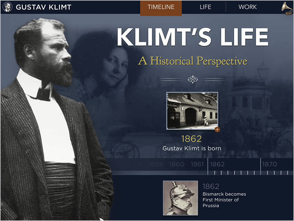 app_julian_damy_klimt_1