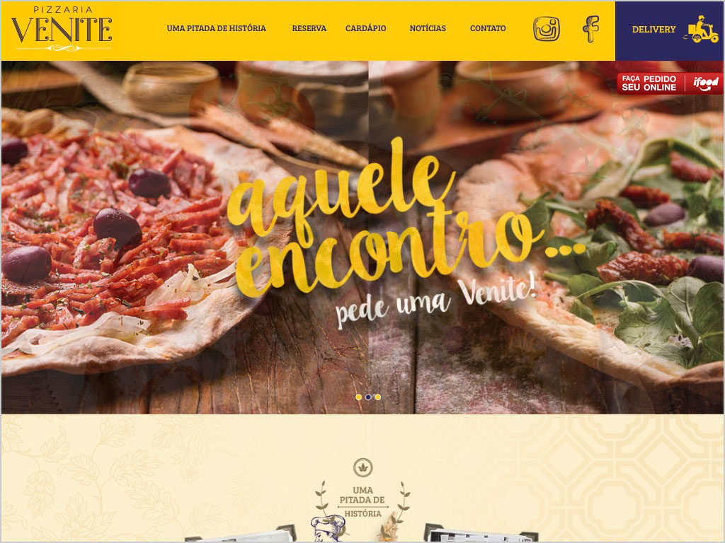 www_pizzariavenite_com_br_001