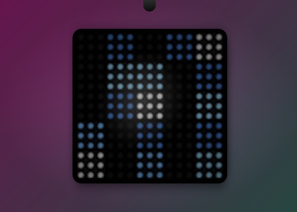 LIGHTPAD BLOCK ROLI