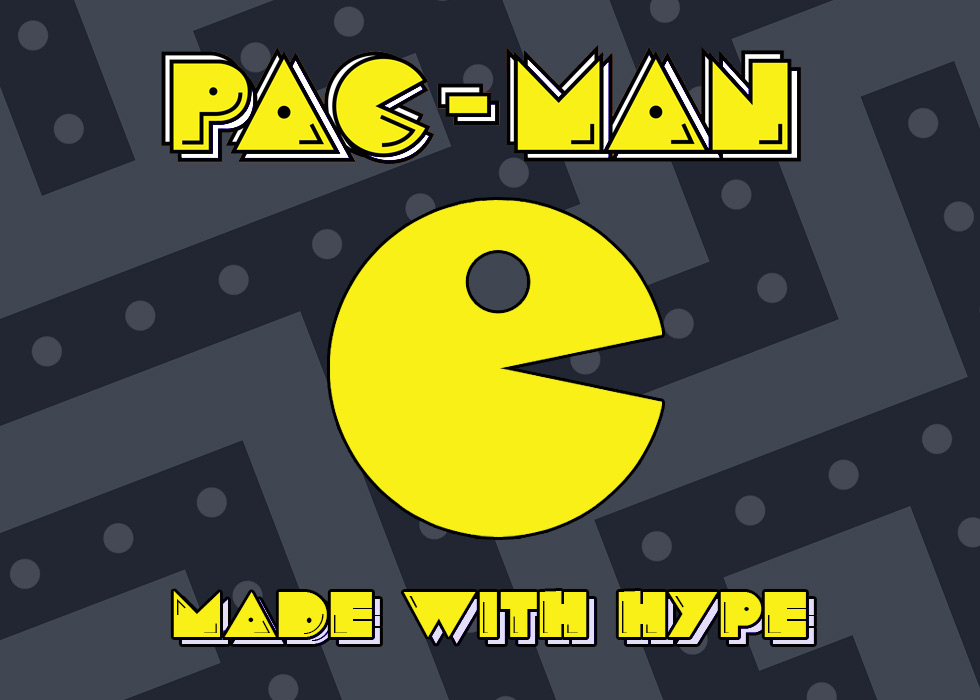 Hans_pacman_featured_