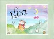 Noa-Stars