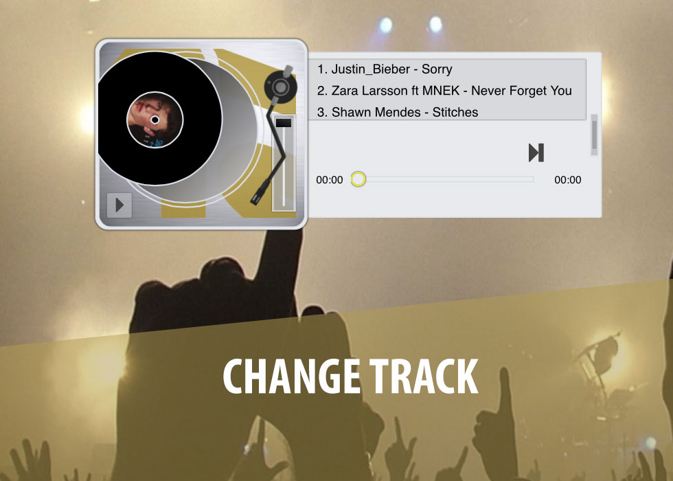 hypetemplate_Turntable_Audio_Player3