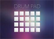 DrumPad