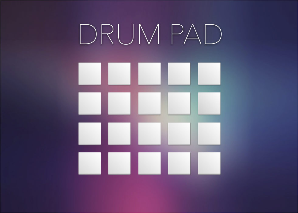 hypetemplate_drumpad_a