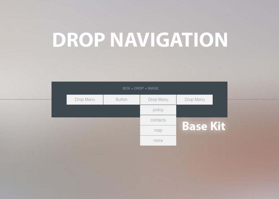 hypetemplate_drop_navigation_basekit_1