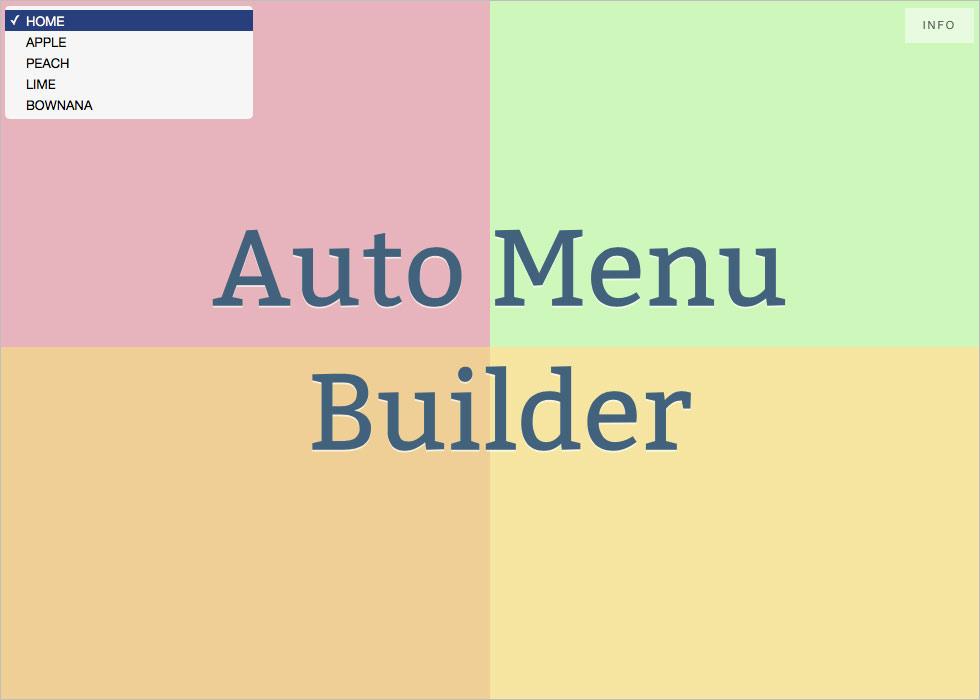 hypetemplate_automenubuilder_1_