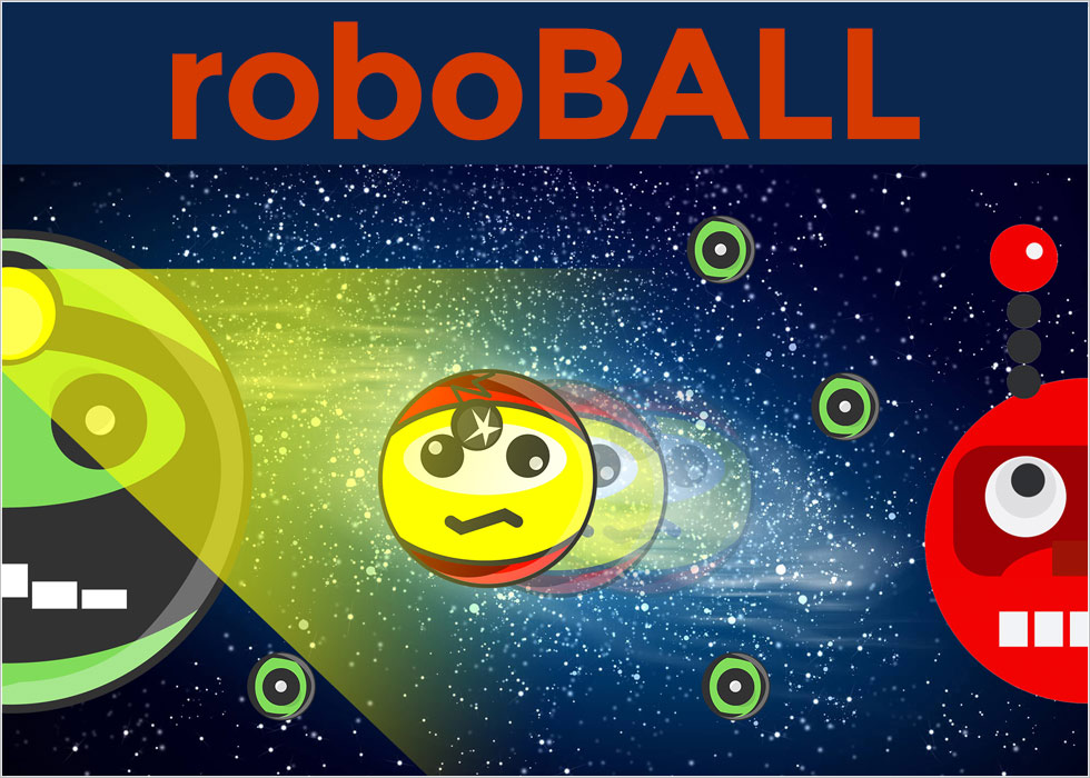 hypetemplate_roboball_0