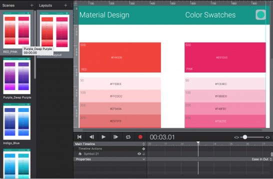 Material_Palette_for_Hype_nick